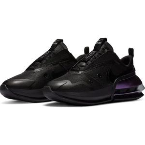 Brand New Air Max Up NRG Sneaker NIKE